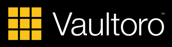 Vaultoro Japanビットコインと金のトレード